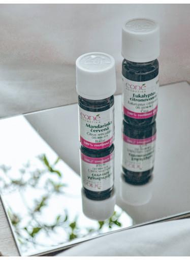 Eoné Eukalyptus citronovonný, 10 ml - dezinfekční vlastnosti