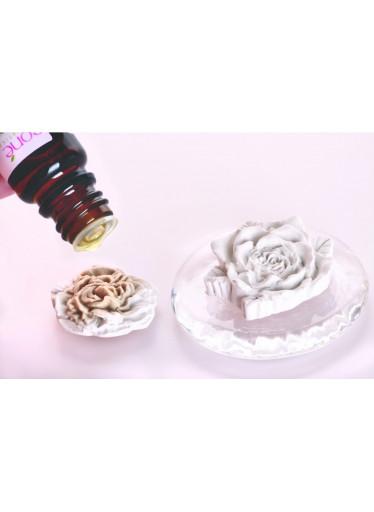 Eoné Růžička + Éterický olej GRAPEFRUIT, 10 ml