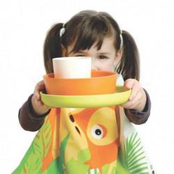 Eko výrobky pro děti