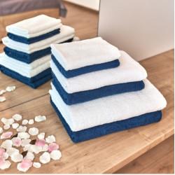 Sada ručníků