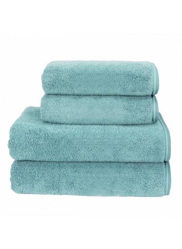 Sada ručníků 39 Minerale 1+1