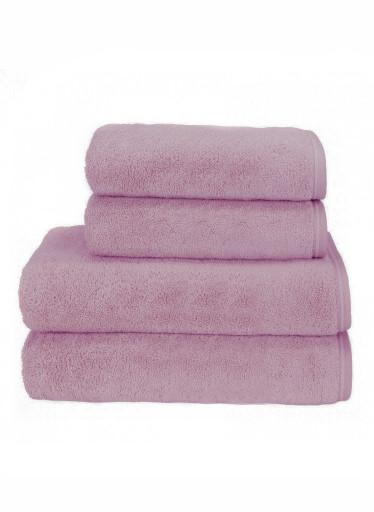 Sada ručníků 41 Rosa Antico 1+1