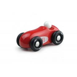 hračky a zboží pro děti