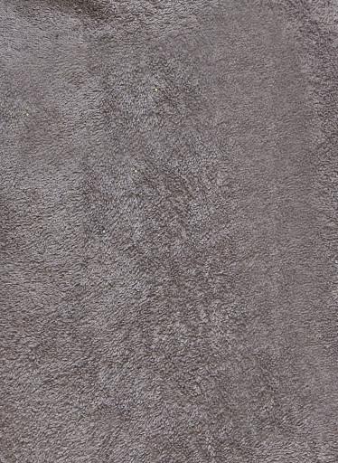 Osuška 09 Londra 100x150cm