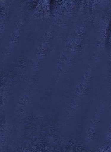 Osuška 11 Blu Navy 100x150cm