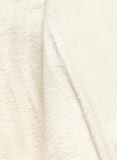 Osuška 12 Panna 100x150cm