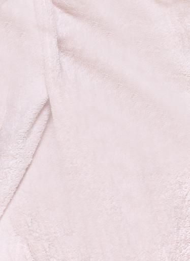 Osuška 13 Rosa Confetto 100x150cm