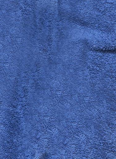 Osuška 19 Zaffiro 100x150cm