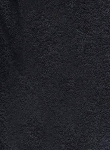 Osuška 20 Nero 100x150cm
