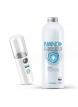 Automatický kapesní nanosprej na dezinfekci včetně náplně 1000ml