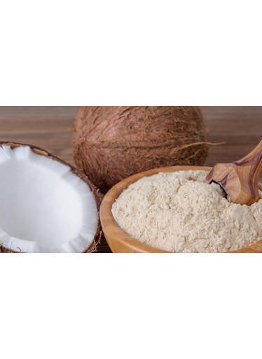 LifeLike kokosová mouka 500g