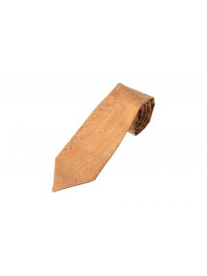 Montado Korková kravata