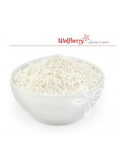 Wolfberry Tapioka perly 100 g