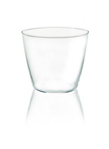 Retap Karafa sklenička, 250 ml