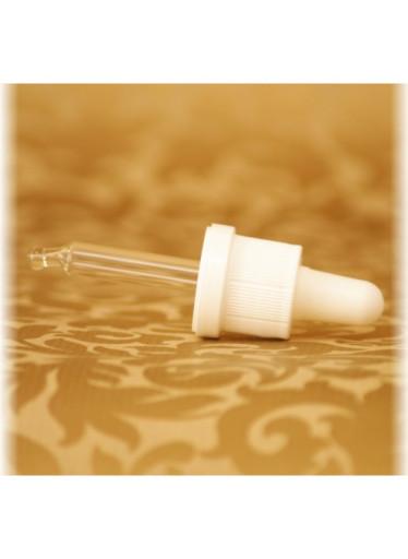 Eoné Kapací skleněná pipeta na lékovku 5 ml (balení 500ks)