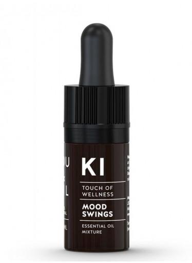 You & Oil KI Bioaktivní směs - Náladovost (5 ml) - pomůže v těhotenství i po porodu