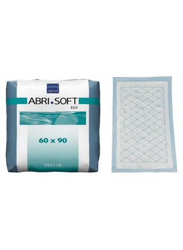 ABENA Abri Soft Eco podložka 60x90, 30ks