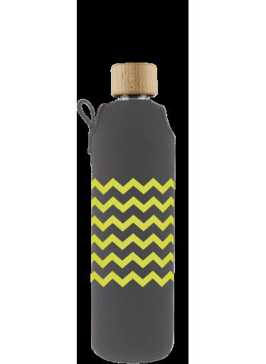 Drink it Kolorka 8 - 500 ml