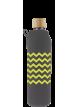 Drink it Kolorka 8 - 700 ml