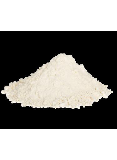 LifeLike instantní celozrnná rýžová mouka 500g