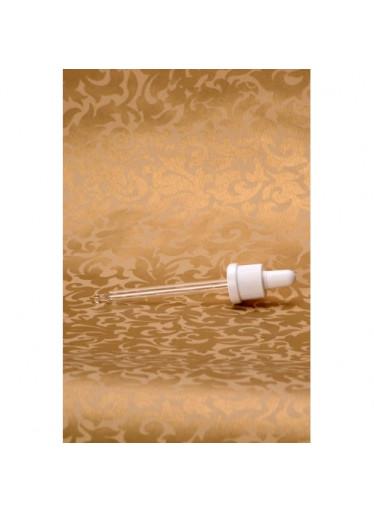 Eoné Kapací skleněná pipeta na lékovku 100 ml