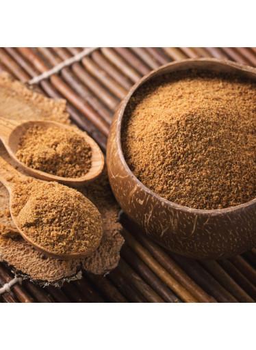 LifeLike  kokosový cukr 250g