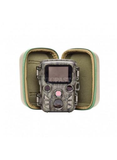 Fotopast PREDATOR  Micro + SD karta 8 GB a sada baterií ZDARMA