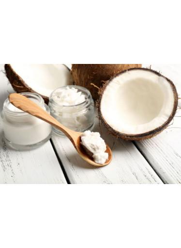 LifeLike BIO panenský kokosový olej lisovaný za studena 300 ml