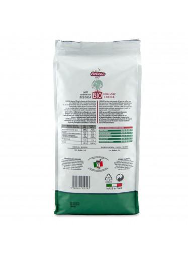 Carraro Káva BIO 1000 g
