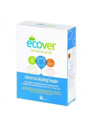 ECOVER Prací prášek univerzal 1,8 kg