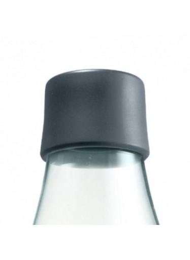 Retap Náhradní víčko - barva Grey