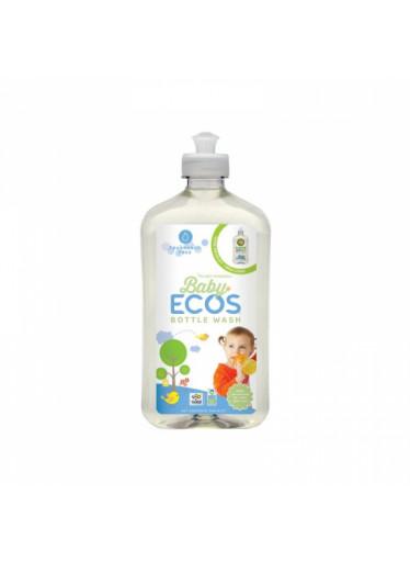 EFP Gel na mytí kojeneckých lahví
