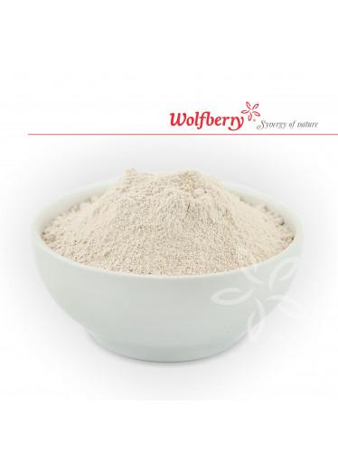 Wolfberry Křemelina 250 g