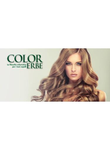 COLOR ERBE Rady pro správné použití barev
