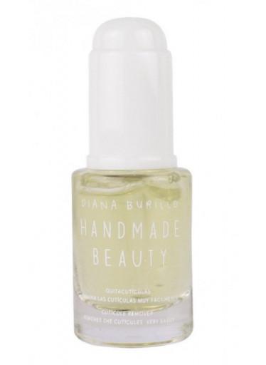 Handmade Beauty Odstraňovač kůžiček (10 ml)