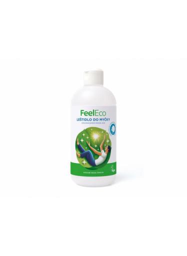 Feel Eco Leštidlo do myčky