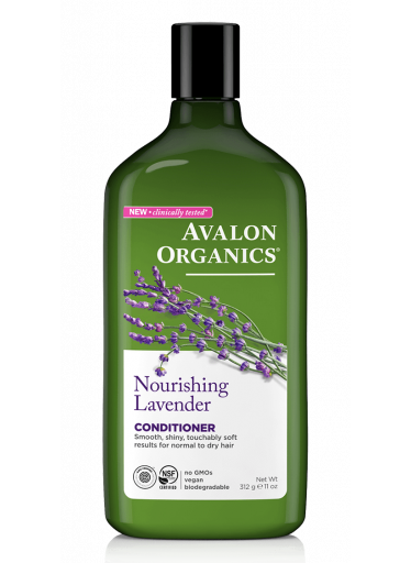 AVALON kondicioner Lavender 325ml