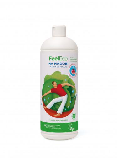 Feel Eco Na nádobí 1 l