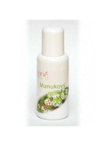 Eoné Manukový gel, 50 ml