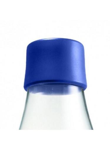 Retap Náhradní víčko - barva Dark blue