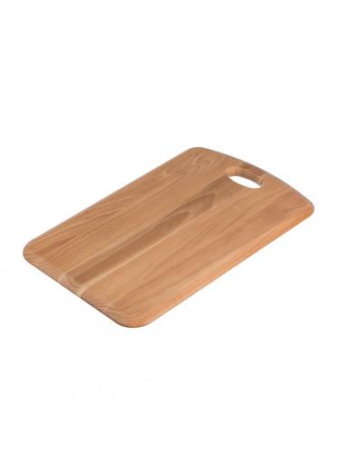 ČistéDřevo Dřevěné prkénko premium - velké