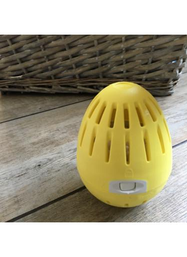 Ecoegg Prací vajíčko na 70 praní - bez vůně