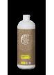 Tierra Verde Březový šampon na suché vlasy s citrónovou trávou (1 l) - dodá lesk a vitalitu