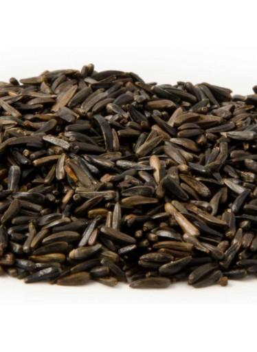 Mastňák habešský - Niger 1,5 kg