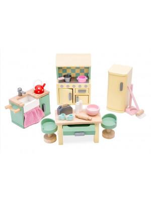Le Toy Van Kuchyňský nábytek Daisylane