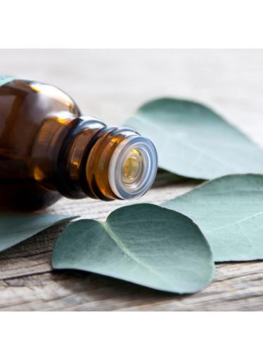 Tierra Verde Silice Borovicová pryskyřice BIO (30 ml)