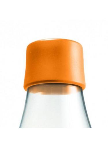 Retap Náhradní víčko - barva Orange