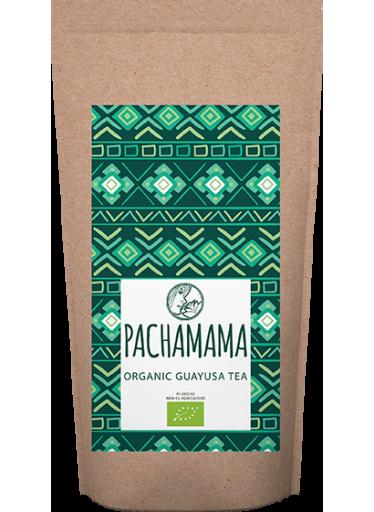 Wayusa Pachamama Organic 100 g