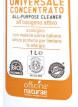 Officina Naturae Extra koncentrovaný univerzální čistič - bez parfemace (1 l) - na všechny omyvatelné povrchy