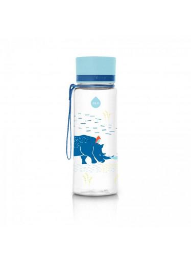 Equa - plastová lahev Rhino 600ml
